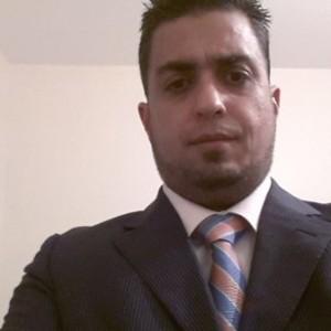Sohail Bhatti