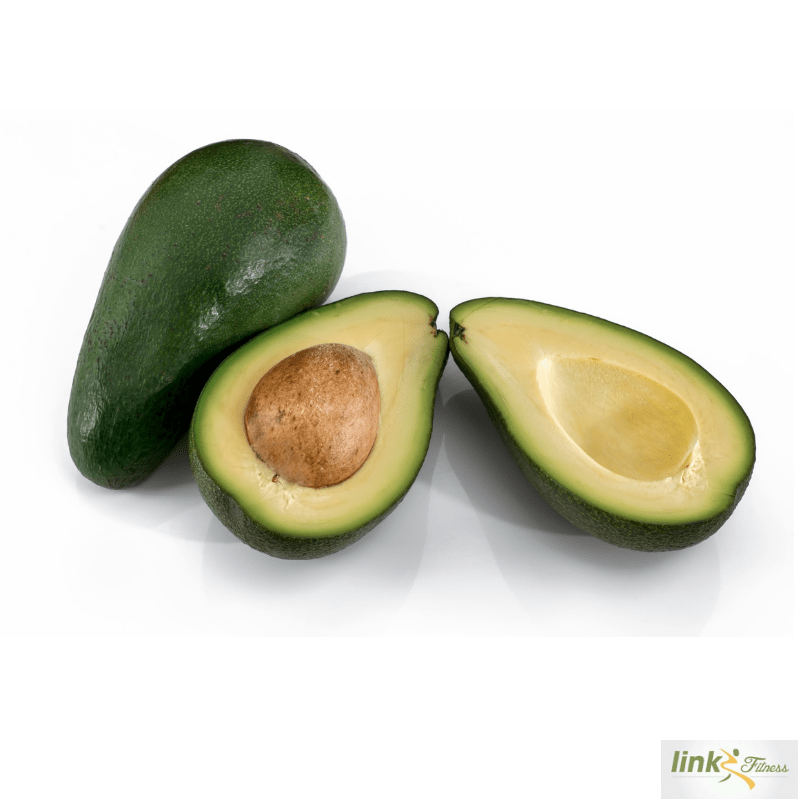good-avocado-fat