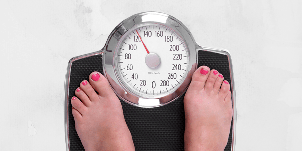 common weight loss questions